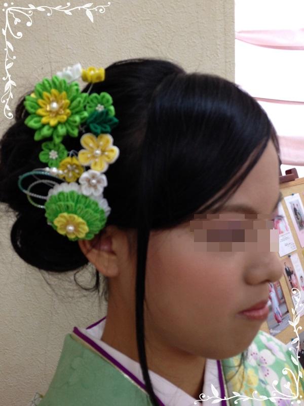 f0279566_1511831.jpg