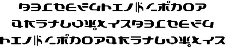 f0189467_00085333.jpg