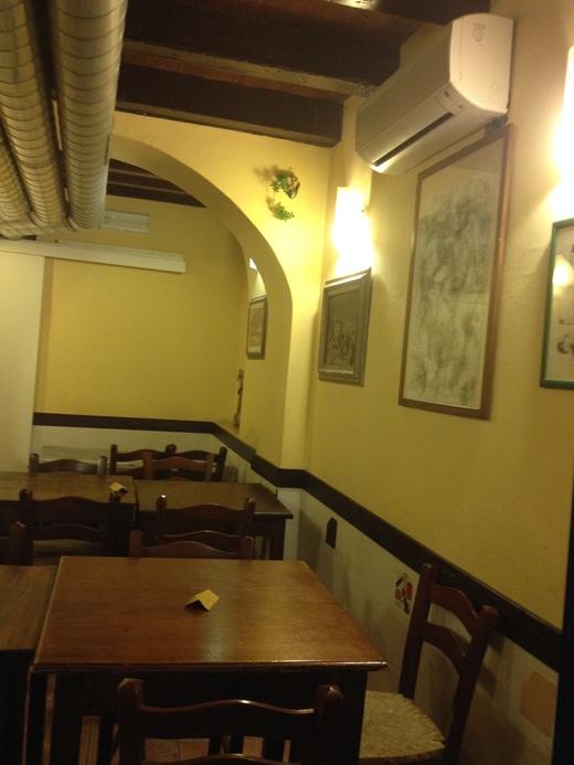 トシさんの店のお寿司_a0136671_7282599.jpg