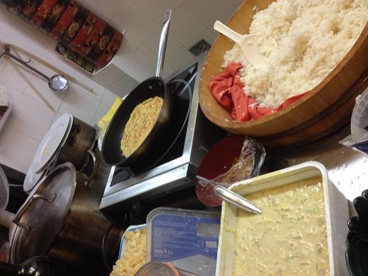 トシさんの店のお寿司_a0136671_733627.jpg
