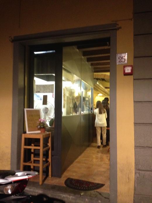 トシさんの店のお寿司_a0136671_739959.jpg