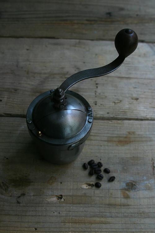 コーヒー豆入荷しました_b0120278_16593338.jpg
