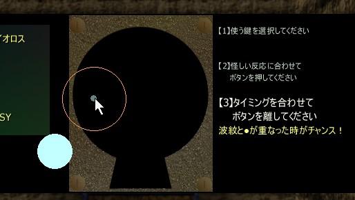 a0314481_22212131.jpg