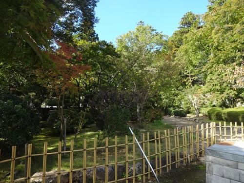久しぶりに大窪寺へ_e0201281_22263349.jpg