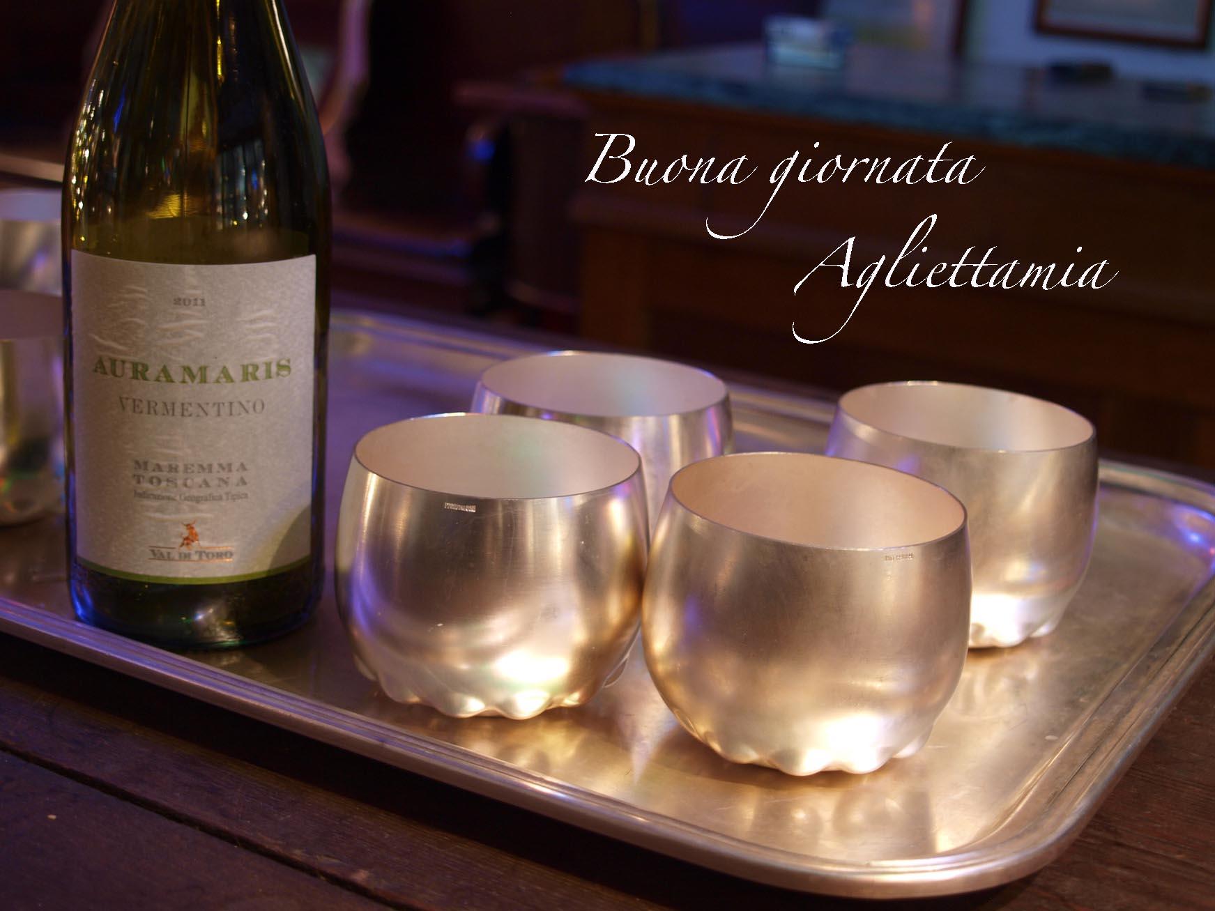 超感動!!フィレンツェにこんな素敵なレストランを発見!!記念日に選びたい1軒_c0179785_5255279.jpg