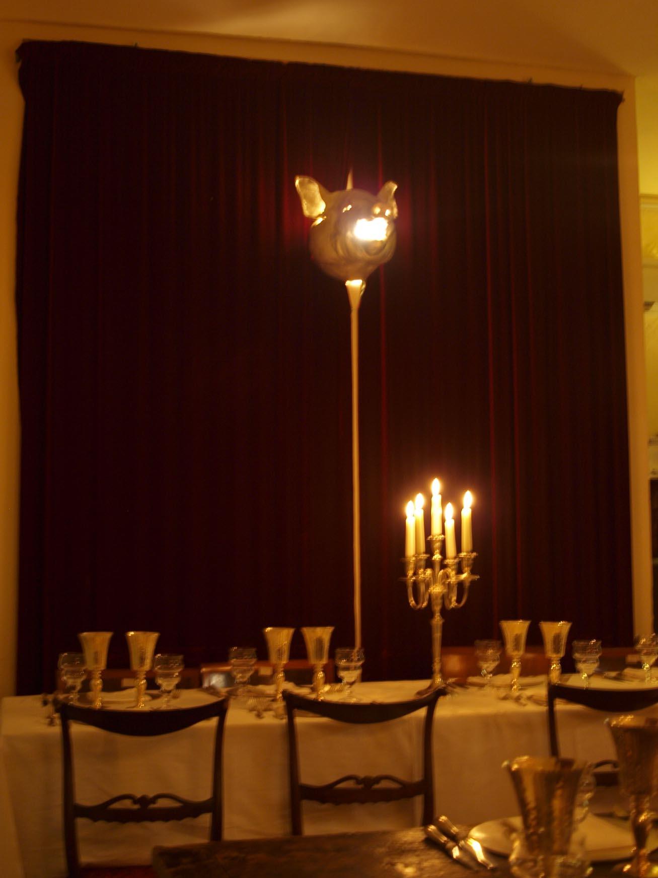 超感動!!フィレンツェにこんな素敵なレストランを発見!!記念日に選びたい1軒_c0179785_5533660.jpg