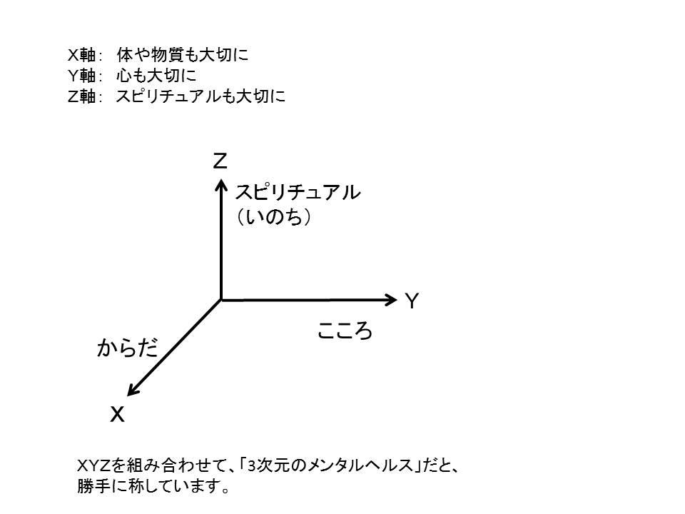 b0095086_1955332.jpg