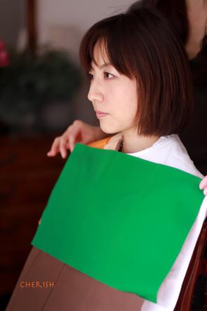 カラー診断会&フォローアップ講座_b0208604_14325486.jpg