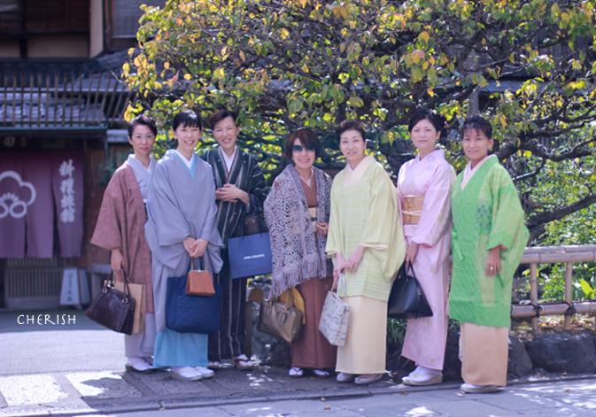 祇園「白梅」_b0208604_14412338.jpg