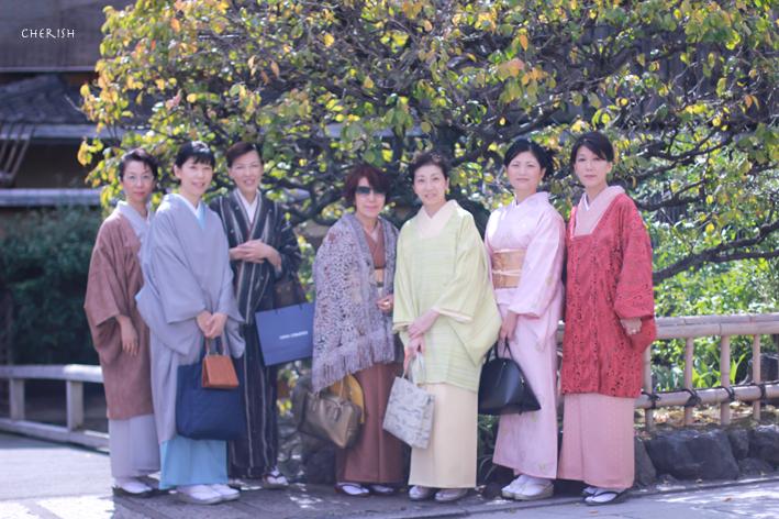 祇園「白梅」_b0208604_14413864.jpg