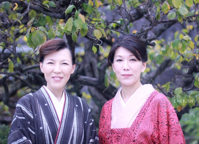 祇園「白梅」_b0208604_14420611.jpg