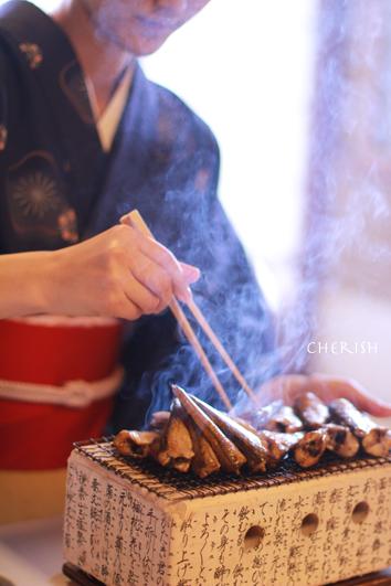 祇園「白梅」_b0208604_14431529.jpg