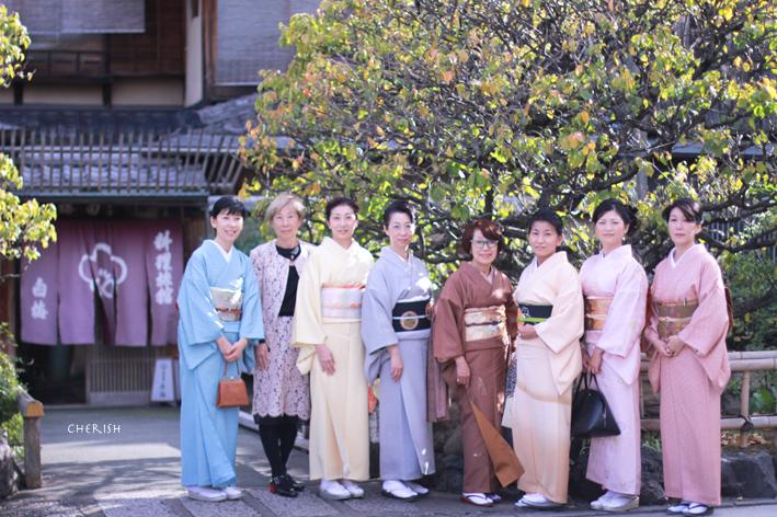 祇園「白梅」_b0208604_14434144.jpg