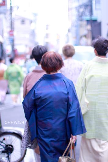 祇園「白梅」_b0208604_14482890.jpg