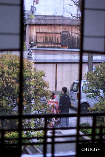 祇園「白梅」_b0208604_16531452.jpg