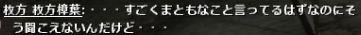 b0236120_14293655.jpg