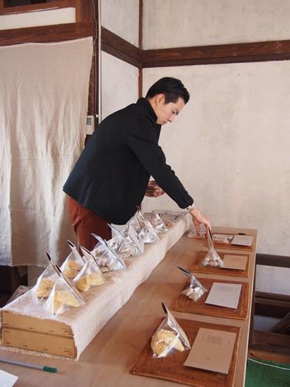 郷土菓子イベントご報告 前編_b0197225_17582475.jpg