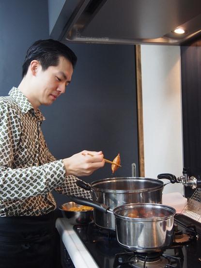 郷土菓子イベントご報告 前編_b0197225_18142828.jpg