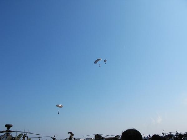 航空祭 _f0129726_21545020.jpg
