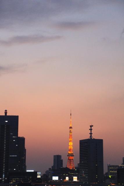 【晴海ふ頭】東京散策 part 3_f0348831_21123386.jpg