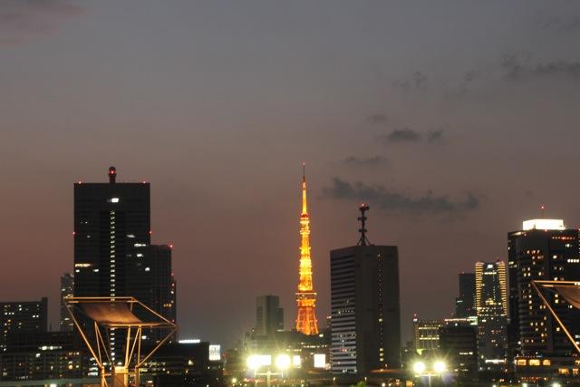 【晴海ふ頭】東京散策 part 3_f0348831_21124676.jpg