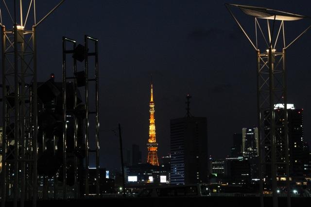 【晴海ふ頭】東京散策 part 3_f0348831_21125100.jpg
