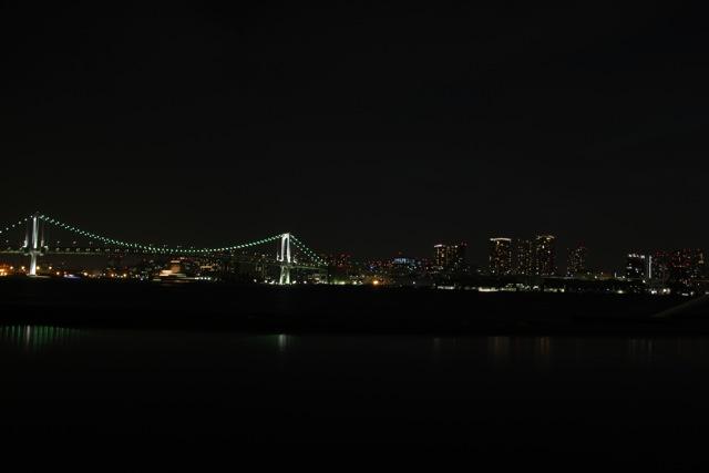 【晴海ふ頭】東京散策 part 3_f0348831_21175671.jpg