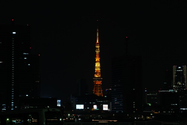 【晴海ふ頭】東京散策 part 3_f0348831_21180157.jpg