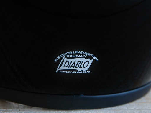 DIABLO BLACK入荷_d0160378_1456294.jpg
