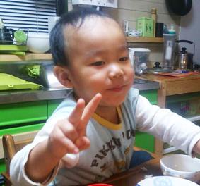 写真とって〜_e0127286_0553247.jpg