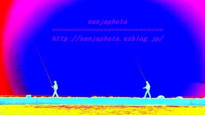 e0268999_15473892.jpg