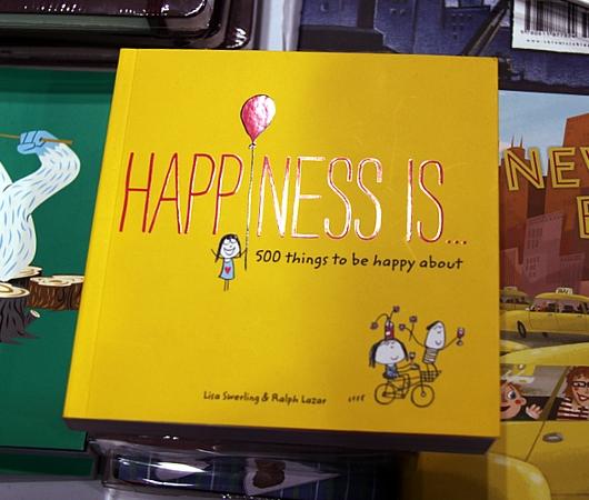 NYコミコン、出版社や大手書店のエリアにも日本の影響_b0007805_1324496.jpg