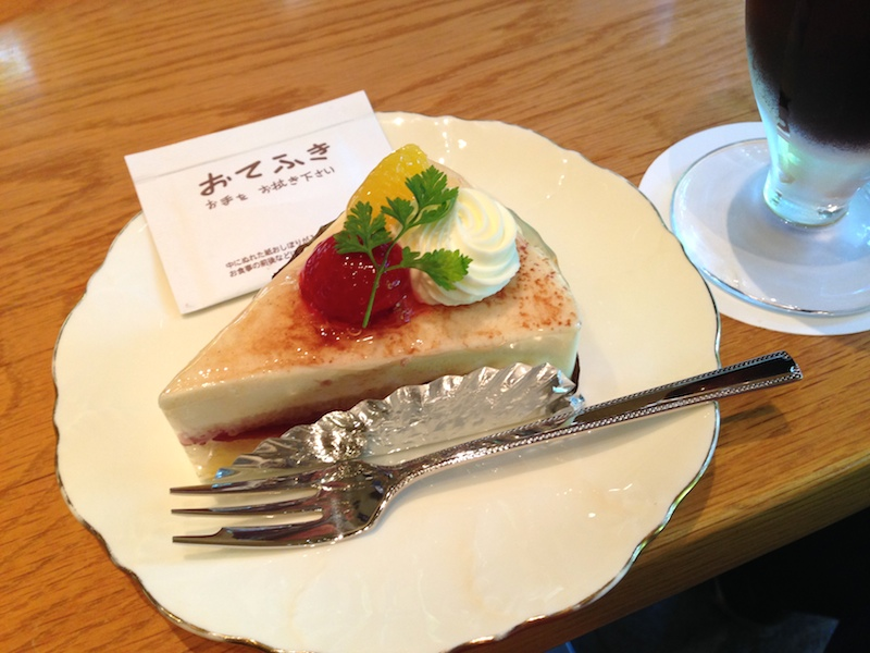Cafe 傳_f0138807_1554320.jpg