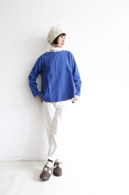 冬の青と白_f0215708_13372397.jpg