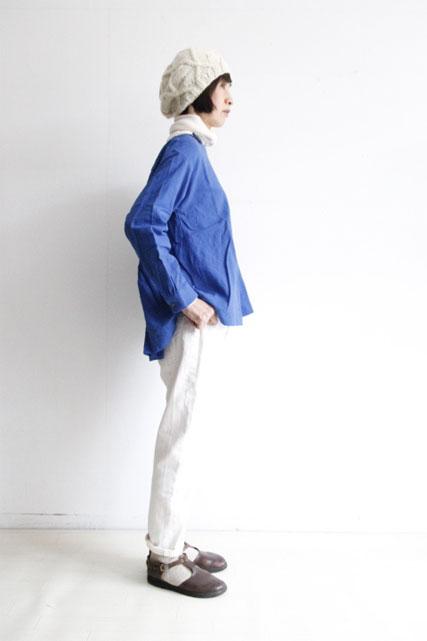 冬の青と白_f0215708_13372608.jpg