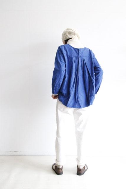 冬の青と白_f0215708_13372849.jpg