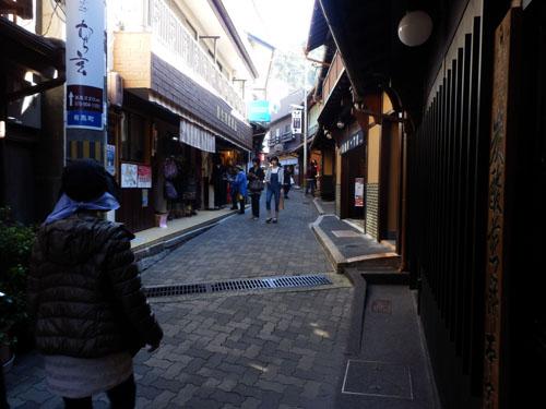 六甲山_e0048413_21122952.jpg