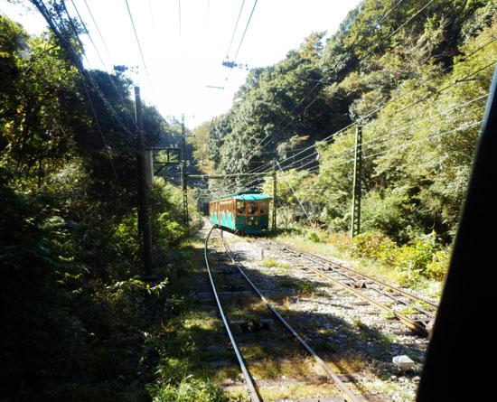 六甲山_e0048413_2115931.jpg