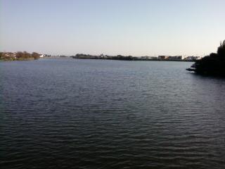 TBC スキルアップミーティング&バス釣り大会 第7戦ご案内_a0153216_14322493.jpg