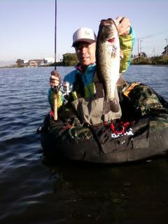 TBC スキルアップミーティング&バス釣り大会 第7戦ご案内_a0153216_14395175.jpg