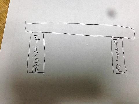 b0091423_09084720.jpg