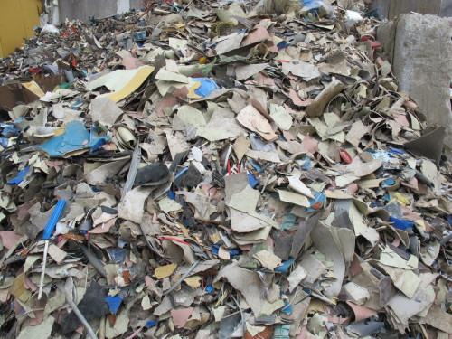 見学会:産業廃棄物の中間処理場_a0131025_16364949.jpg
