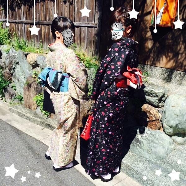 京都旅行#2_f0241925_14095636.jpg