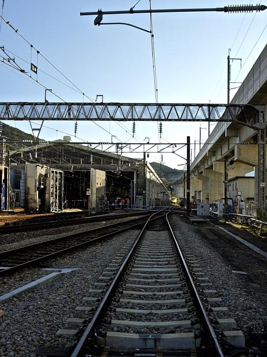 新幹線ふれあいデー_f0315034_15363129.jpg