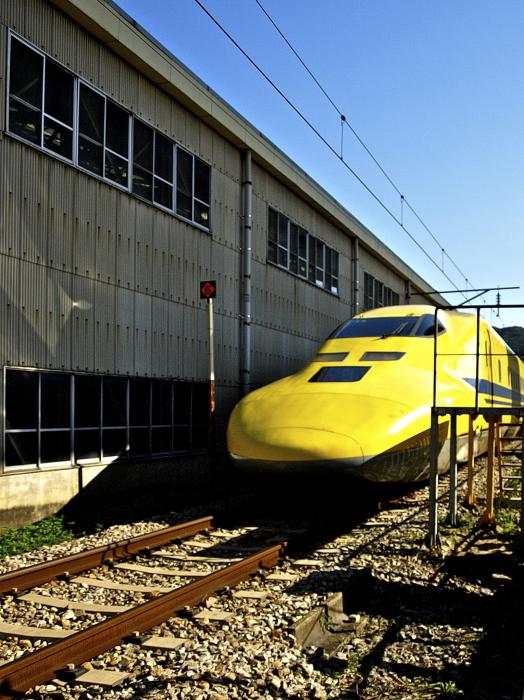 新幹線ふれあいデー_f0315034_15440125.jpg