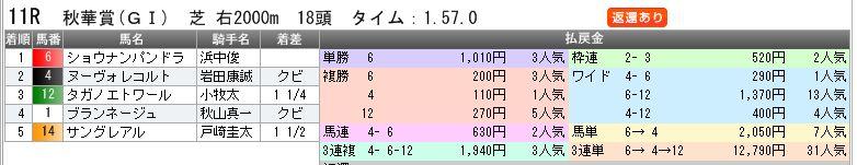 c0030536_517350.jpg