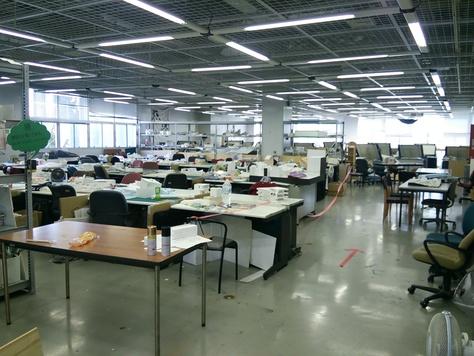 工学部 大 名 市 芸術 宮崎大学工学部は世間で言うFラン大学ですか?