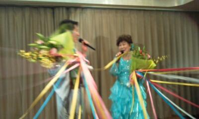 歌祭り~_d0051146_949473.jpg