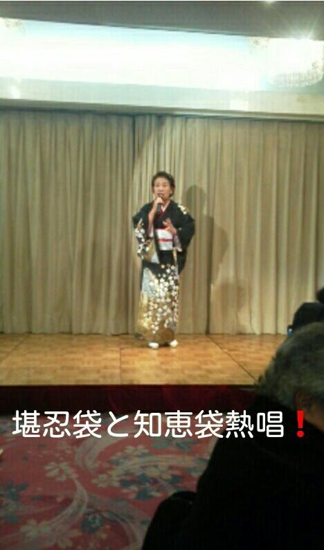 歌祭り~_d0051146_9494749.jpg