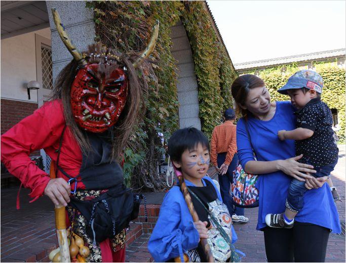 阿智神社秋祭り ②_a0256349_211264.jpg